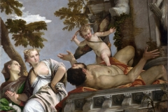 Veronese_-_Allegory_of_love_Scorn-s